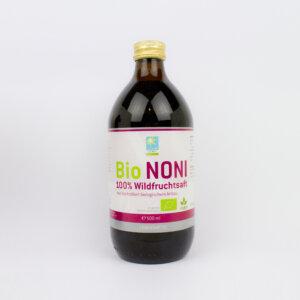 LifeLight-BioNoni