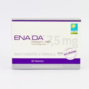 LifeLight-ENADA-80Tbl