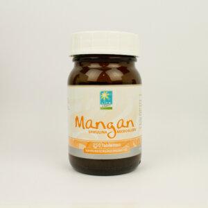 Mangan-LifeLight