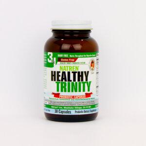 Natren-HealthyTrinity-30Tbl