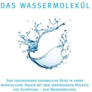 wassermolekuel-cd_m