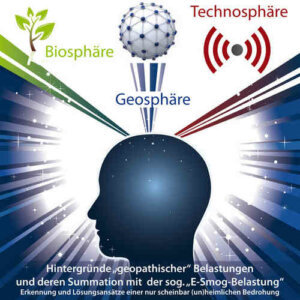Geopathie-CD_m