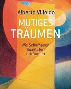 mutiges_traumen_m