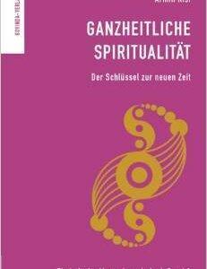 spiritualitat_m